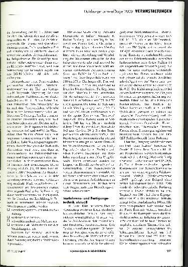 Ausgabe 9 (2000) Seite 557