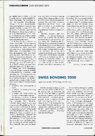 Ausgabe 9 (2000) Seite 558