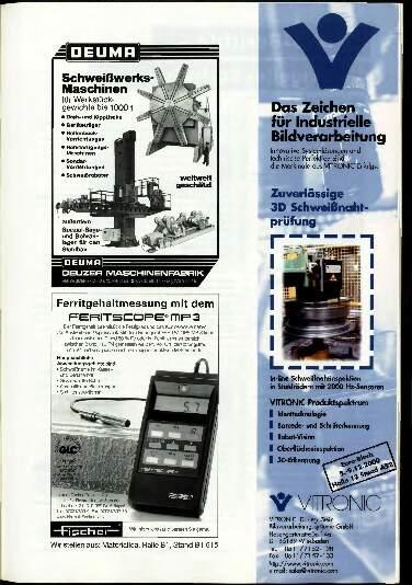 Ausgabe 9 (2000) Seite 559