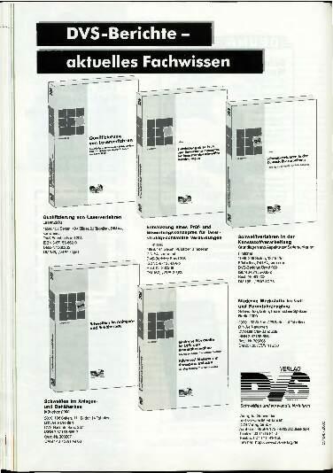 Ausgabe 9 (2000) Seite 560