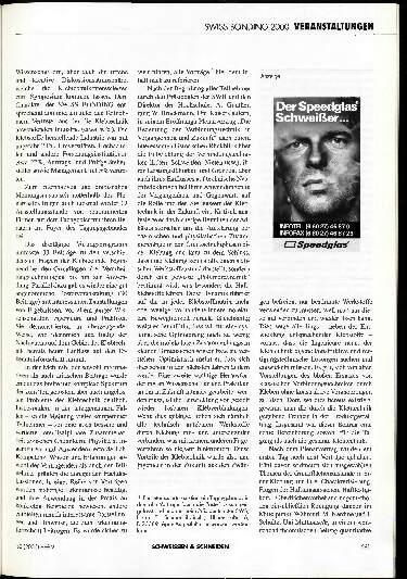 Ausgabe 9 (2000) Seite 561