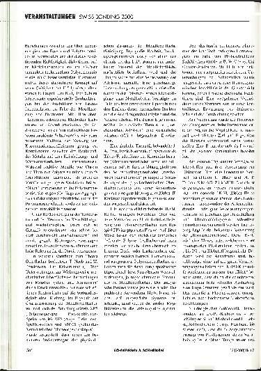 Ausgabe 9 (2000) Seite 562