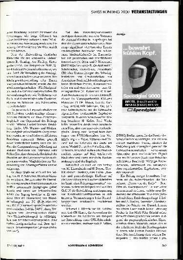 Ausgabe 9 (2000) Seite 563