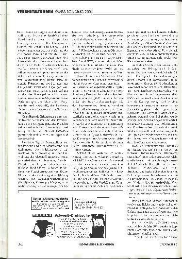 Ausgabe 9 (2000) Seite 564