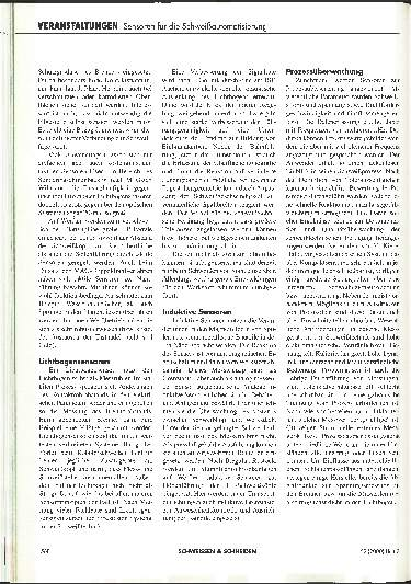 Ausgabe 9 (2000) Seite 568
