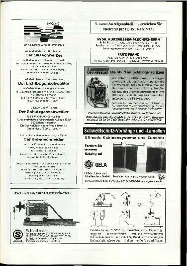 Ausgabe 9 (2000) Seite 569