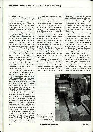 Ausgabe 9 (2000) Seite 570