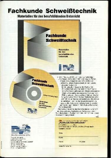 Ausgabe 9 (2000) Seite 571
