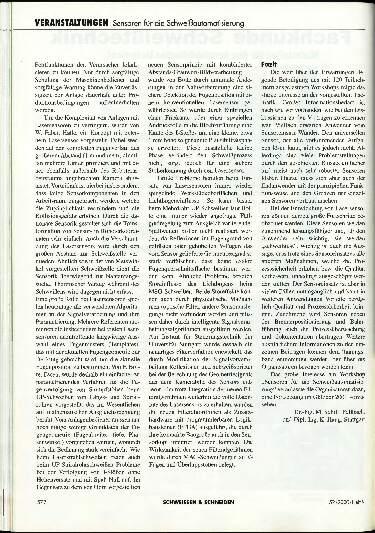 Ausgabe 9 (2000) Seite 572