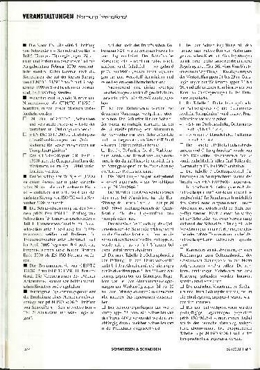 Ausgabe 9 (2000) Seite 574