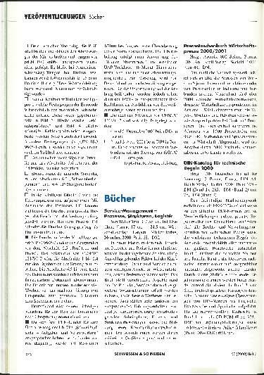 Ausgabe 9 (2000) Seite 576