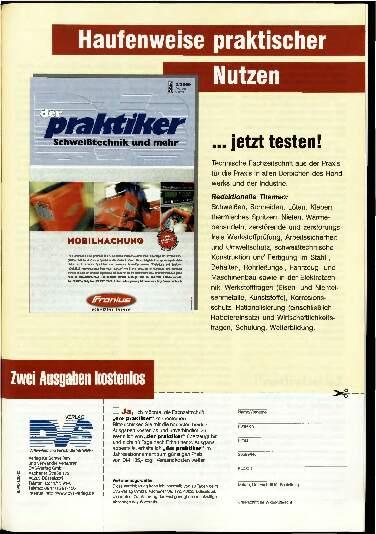 Ausgabe 9 (2000) Seite 577