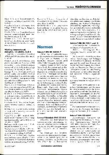 Ausgabe 9 (2000) Seite 579