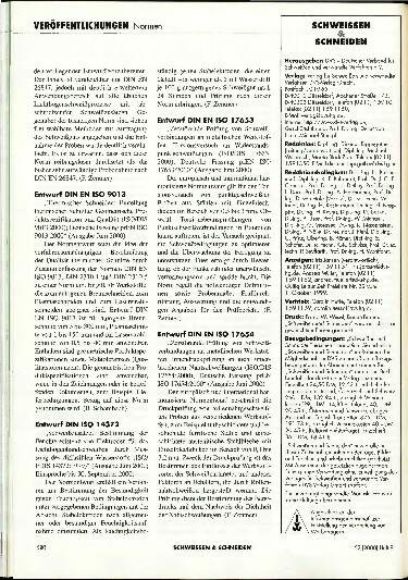 Ausgabe 9 (2000) Seite 580