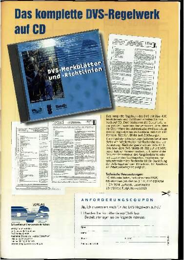 Ausgabe 9 (2000) Seite 581