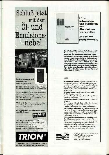 Ausgabe 9 (2000) Seite 582