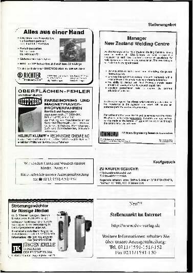 Ausgabe 9 (2000) Seite 583