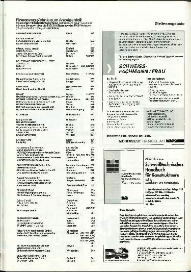 Ausgabe 9 (2000) Seite 584