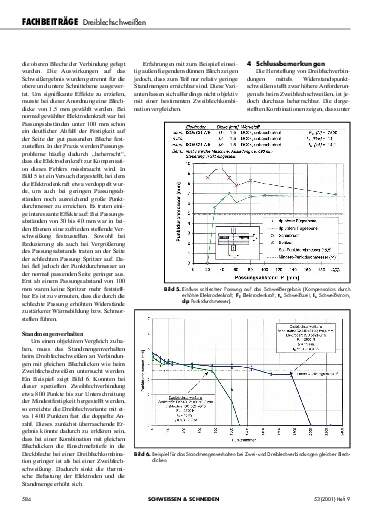 Ausgabe 9 (2001) Seite 584
