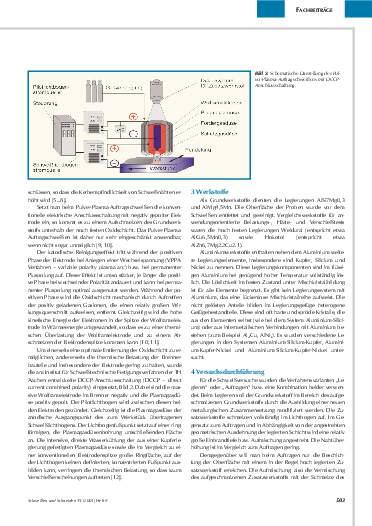 Ausgabe 9 (2003) Seite 503
