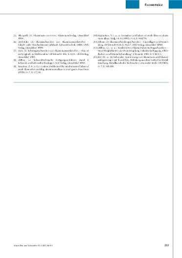 Ausgabe 9 (2003) Seite 511