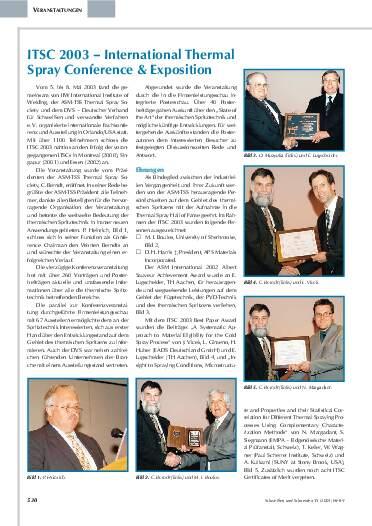 Ausgabe 9 (2003) Seite 530