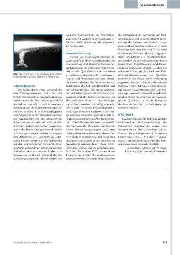 Ausgabe 9 (2003) Seite 533