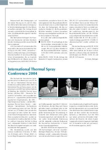 Ausgabe 9 (2004) Seite 476