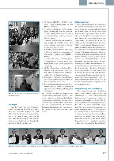 Ausgabe 9 (2004) Seite 477
