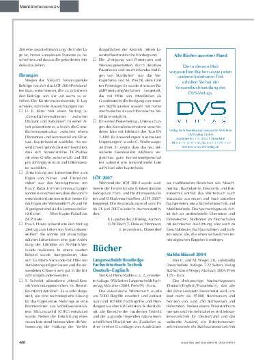 Ausgabe 9 (2004) Seite 480