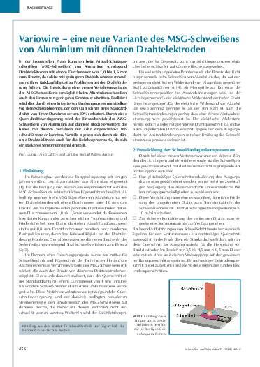 Ausgabe 9 (2005) Seite 456