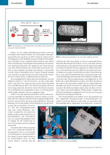 Ausgabe 9 (2005) Seite 458