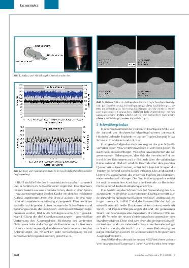 Ausgabe 9 (2005) Seite 460