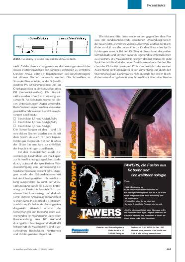 Ausgabe 9 (2005) Seite 461