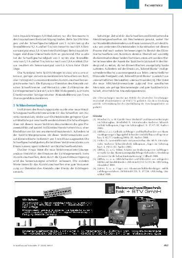Ausgabe 9 (2005) Seite 463