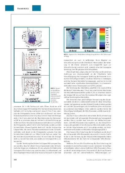 Ausgabe 9 (2007) Seite 494