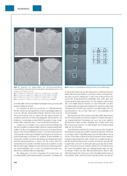 Ausgabe 9 (2007) Seite 496