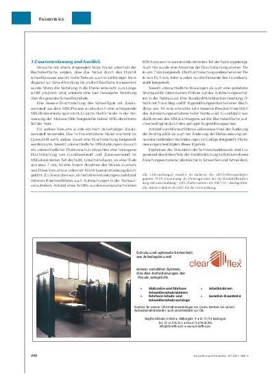 Ausgabe 9 (2007) Seite 498