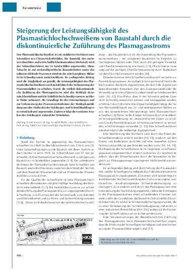 Ausgabe 9 (2008) Seite 492
