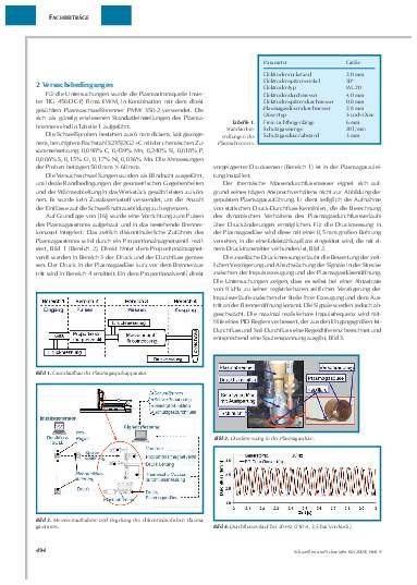 Ausgabe 9 (2008) Seite 494
