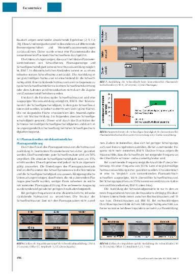Ausgabe 9 (2008) Seite 496