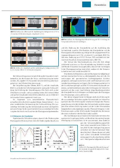 Ausgabe 9 (2008) Seite 497
