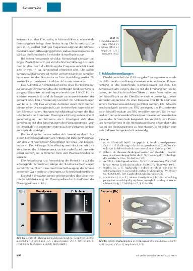 Ausgabe 9 (2008) Seite 498