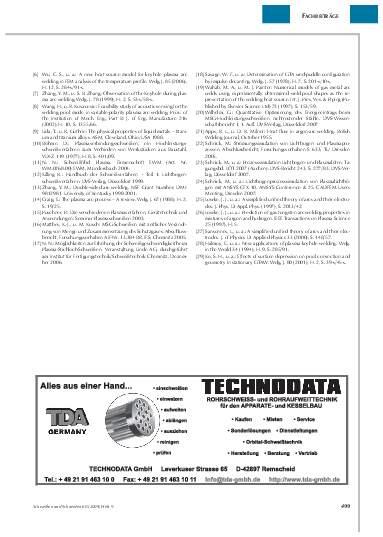 Ausgabe 9 (2008) Seite 499