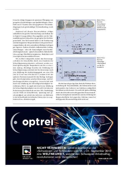 Ausgabe 9 (2013) Seite 605