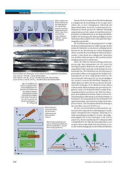 Ausgabe 9 (2013) Seite 606