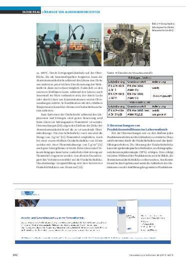 Ausgabe 9 (2017) Seite 642