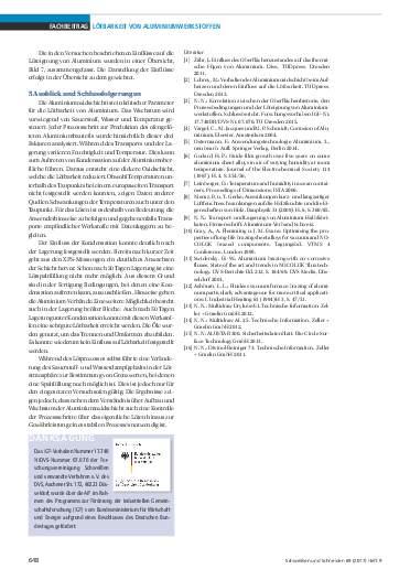 Ausgabe 9 (2017) Seite 648