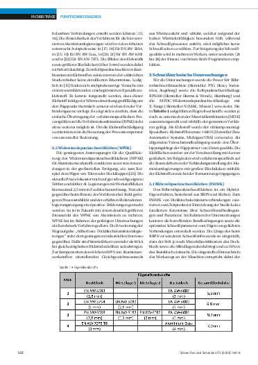 Ausgabe 9 (2020) Seite 552