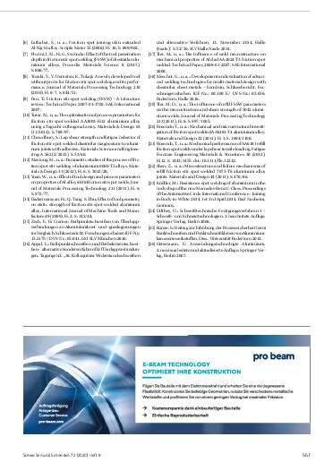 Ausgabe 9 (2020) Seite 557